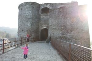 Bouillon 성