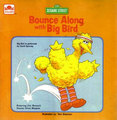 Bounce Along with Big Bird (1992)