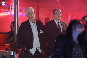 "CSI ~ 13.22 ""Skin in the Game"""