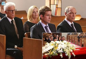 "CSI ~ 14.01 ""The Devil and D.B. Russell"""