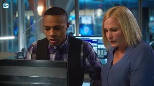 "CSI: Cyber ~ 1.13 ""Family Secrets"""