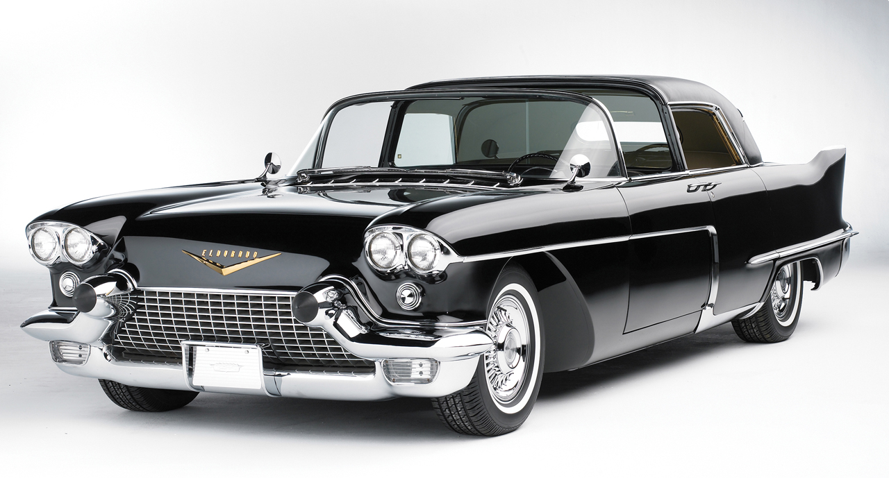 Vintage Cars Images Cadillac Hd Wallpaper And Background Photos