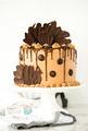 Cake - food photo