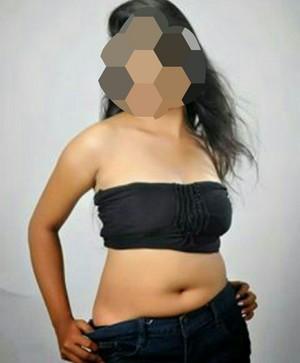 Call Girls Chandigarh Escorts Service Jaipur Ahmedabad Pune Goa Chennai 2