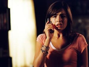 Camilla Belle in When a Stranger Calls (2006)