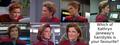 Captain Janeway's Hairstyle - star-trek-voyager photo