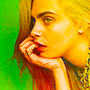 Cara Delevingne photo called Cara Delevingne