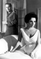 Cat On a Hot Tin Roof  - classic-movies photo