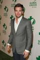 Chris Pine Global Green USA 6th Annual Pre 74iJ1bFyq0Rl - actors photo