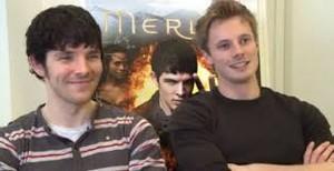 Colin & Bradley - Keep On Smiling