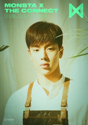 SHOWNU 'The Connect': DEJAVU #2