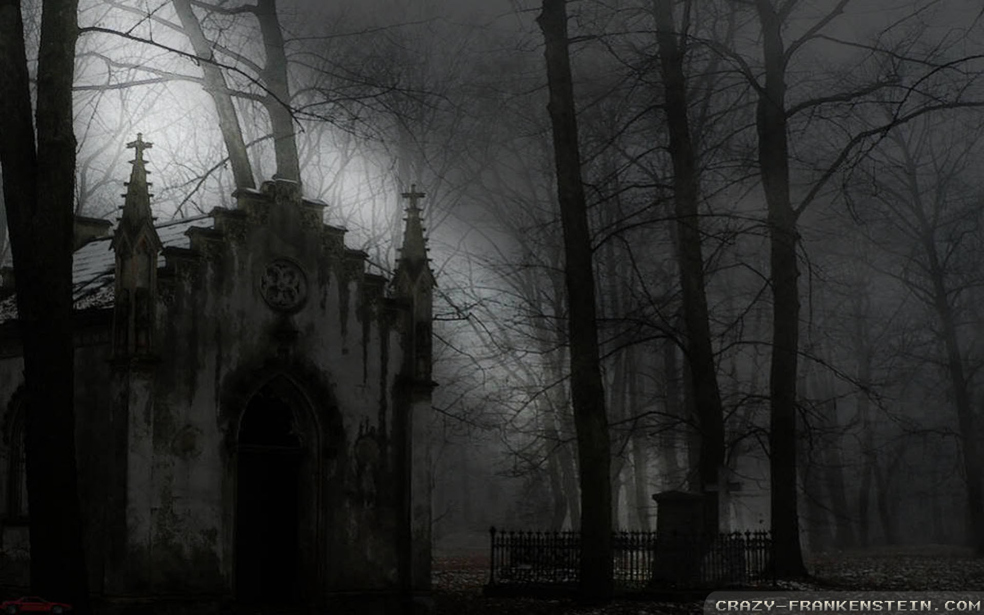 Gothic wallpapers images Dark Gothic wallpaper HD wallpaper and background photos
