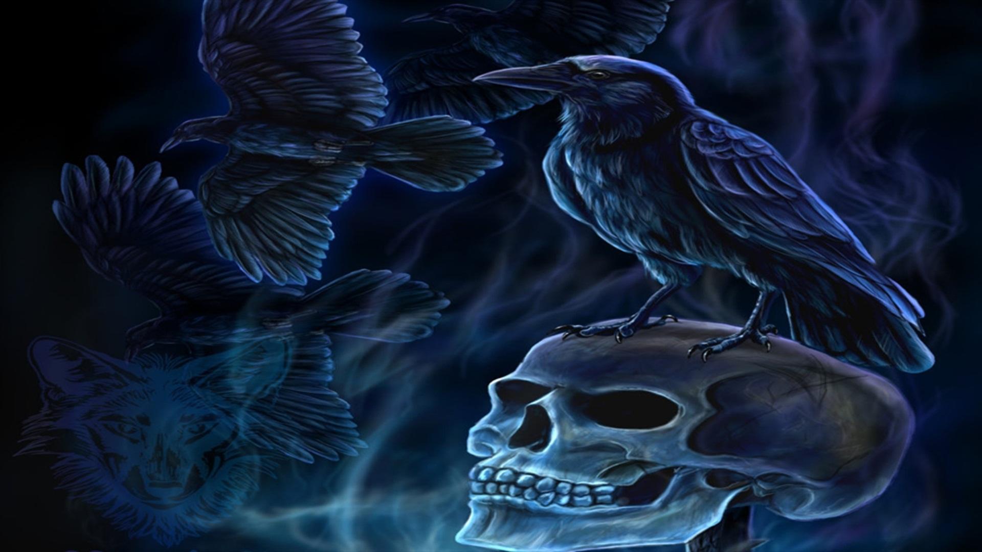 Dark Gothic Wallpaper Gothic Wallpapers Wallpaper