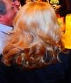 Debbie's Hair - the-debra-glenn-osmond-fan-page photo
