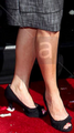Debbie's Legs