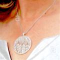 Debbie's ожерелье