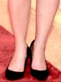 Debbie's Pumps - the-debra-glenn-osmond-fan-page photo