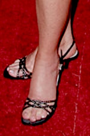 Debbie's Shoes