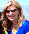Debbie's Shoulder - the-debra-glenn-osmond-fan-page photo