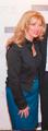 Debra Glenn Osmond - the-debra-glenn-osmond-fan-page photo