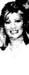 Debra Glenn - the-debra-glenn-osmond-fan-page icon