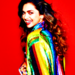 Deepika Padukone for Vogue India