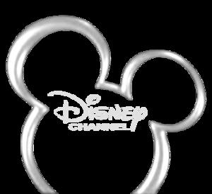 Disney Channel 2002 Bug 2