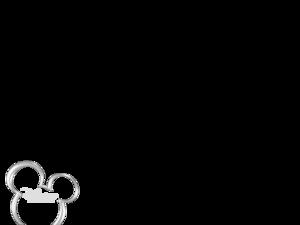 ডিজনি Channel 2007 Bug Full