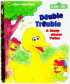 Double Trouble (1998)