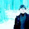 Tom Felton تصویر called Draco Malfoy
