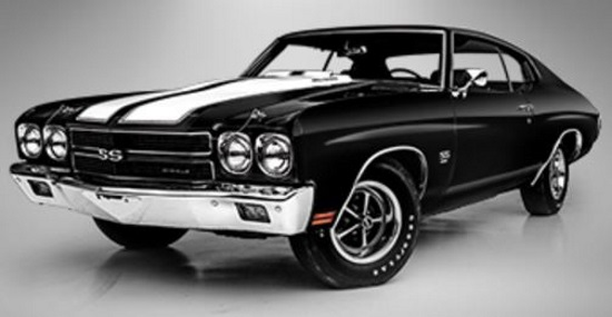 vintage cars images dream giveaway win a 1970 chevelle 2 27 2018