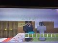 E6732AFB 1970 4230 A2A7 999360A80D3B - stampylongnose photo