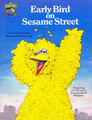 Early Bird on Sesame Street (1980)