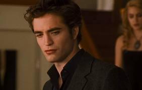 Edward Cullen 28