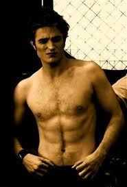 Edward Cullen 31