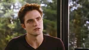 Edward Cullen 8