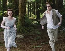 Edward and Bella 10