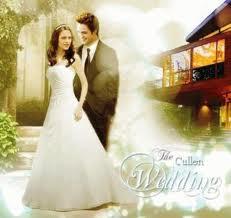 Edward and Bella 28