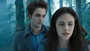 Edward and Bella 3