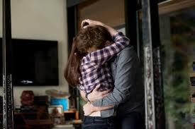 Edward and Bella 31