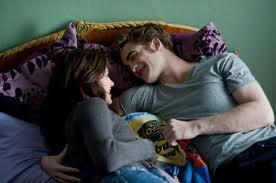 Edward and Bella 32