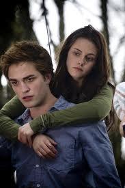 Edward and Bella 4