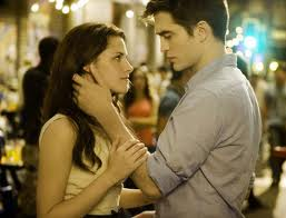 Edward and Bella 45
