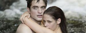 Edward and Bella 47