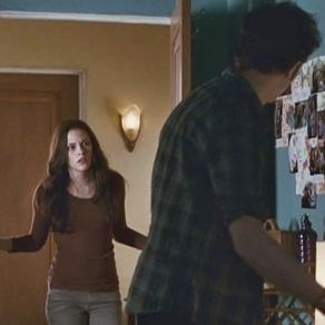 Edward and Bella 62