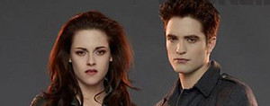Edward and Bella 67