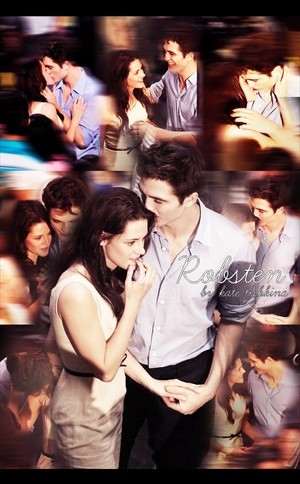 Edward and Bella 72