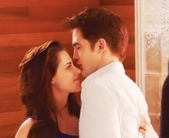 Edward and Bella 73