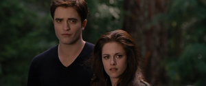 Edward and Bella 77