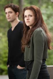 Edward and Bella 80